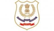 NCB arrests two more in Mumbai cruise raid case
