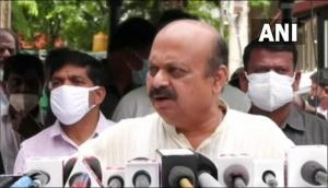 Karnataka govt announces relief to kins of family members who died due to contaminated water