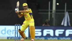 IPL 2021: MS Dhoni was not the only batter who struggled, difficult wicket for strokeplay, says Fleming