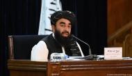 Taliban introduces 38 new members in caretaker govt