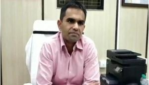 NCB busted 12 major drug gangs, arrested 300 peddlers this year, says NCB Mumbai Director