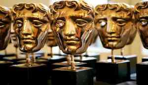 BAFTA to skip Los Angeles Britannia Awards for the second year running