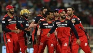 Didn't want to be operating at 80 pc as RCB captain and be miserable in team environment: Virat Kohli