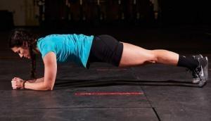 Health Tips: आपके भी गर्दन और कंधे में अक्सर होता है दर्द तो ऐसे पाएं निजात, करें ये छोटे-छोटे व्यायाम