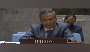 India at UNGA: Terrorism will continue as single most crucial threat for peace, security
