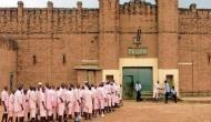 ये है दुनिया की सबसे खतरनाक जेल, जहां एक दूसरे की जान ले लेते हैं कैदी, खा जाते हैं उनका मांस