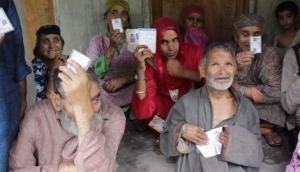 J-K: Centre's schemes making huge difference in lives of vulnerable sections of society in Anantnag
