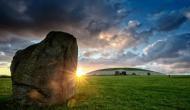 5200 साल पहले बनी थी दुनिया की सबसे रहस्यमयी स्मारक, बनाने वाले का आज तक नहीं चला पता
