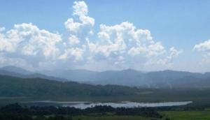 ये है देश की सबसे रहस्यमयी झील, जहां जाने वाला कभी नहीं लौटा वापस
