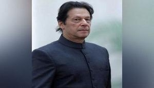 Pakistan: Jamaat-e-Islami to protest against Imran Khan govt's failure to check inflation, unemployment