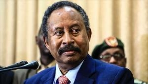 Sudan PM detained along with 4 ministers: Reports
