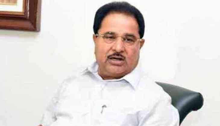 Punjab Dy CM says, damage caused by unseasonal rains will be compensated