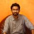 Aditya Menon