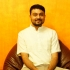 Nihar Gokhale