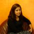 Priyata Brajabasi