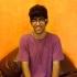 Sahil Bhalla