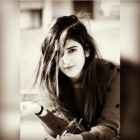 Shriya Bhasin