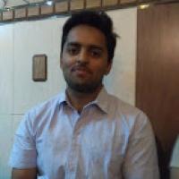 Mayank Pandey