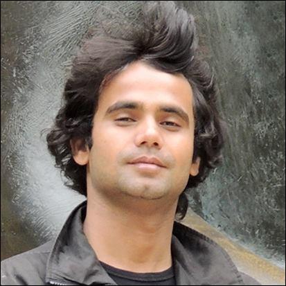 Vishwa  Deepak