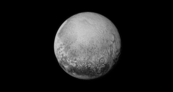 6 Pluto-NASA