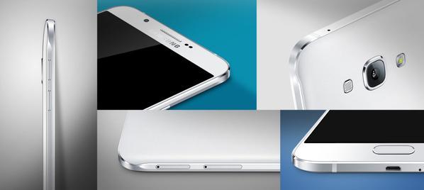 Samsung-Twitter