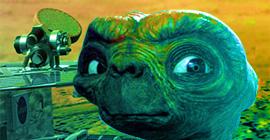 Alien-Search-NH.jpg