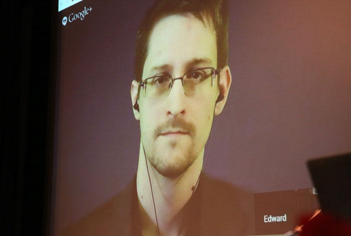 Edward_Snowden_Getty_Images