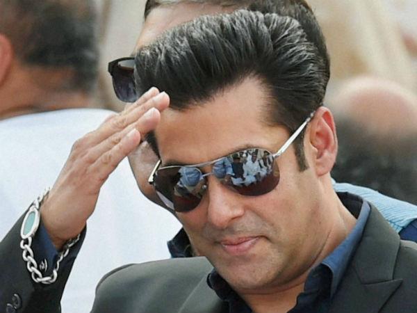 Salman Khan 1