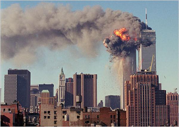 photo 9/11