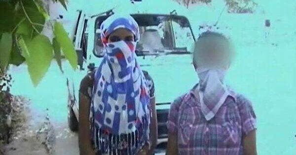MEA-Saudi- NDTV Screengrab