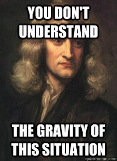 Newton_meme