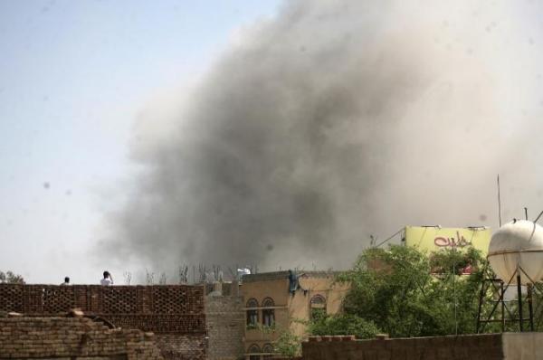 yemen/wire