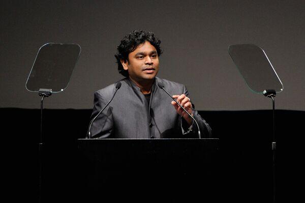 AR Rahman-Getty Images