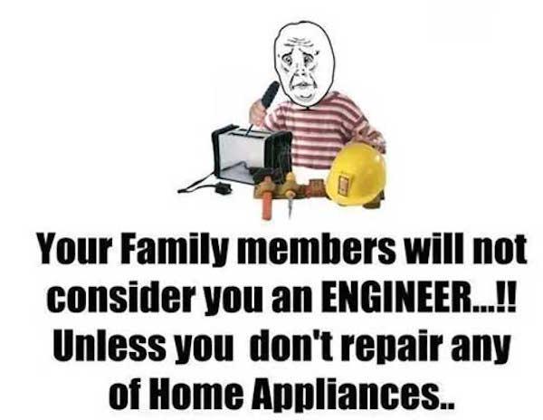 Engineering Meme 9