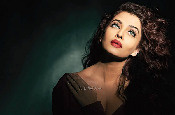 aishwarya-rai-filmfare-photoshoot/bollyone2
