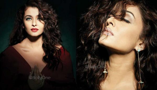 aishwarya-rai-filmfare-photoshoot/bollyone3