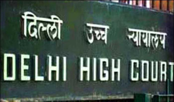 Delhi High Court/live/Patrika