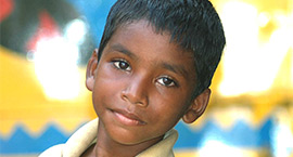 BUDHIA-SINGH_CHILD-SPORTS-PROTEGE_NON-HERO_GettyImages