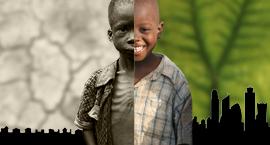 Africa Summit_Rwanada_Non Hero_ICD