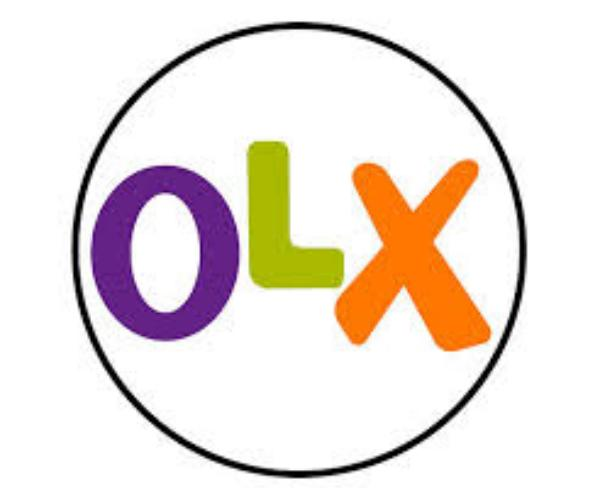olx/wire/commons
