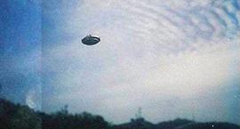 UFOs_Non Hero_1970-Japan