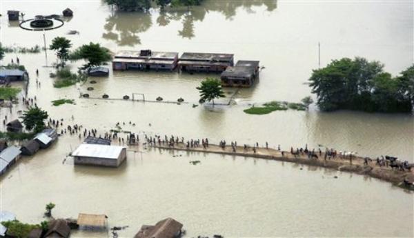 Floods_kosi_rive_file_photo