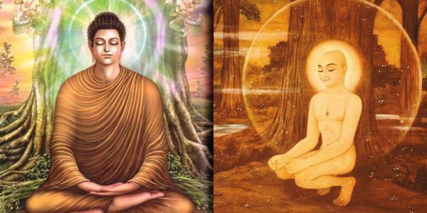 Buddha_Mahavira_jpg