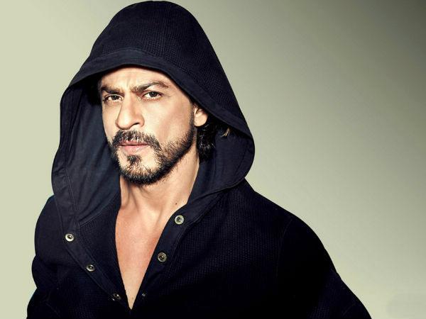 Shah-Rukh-Khan-file-photo
