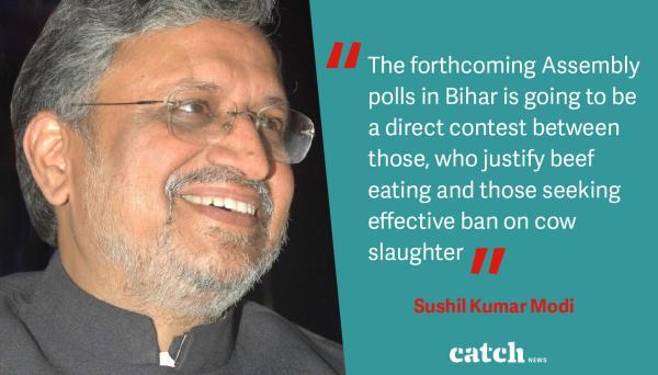Modi controversial/live/Shoumik Biswas