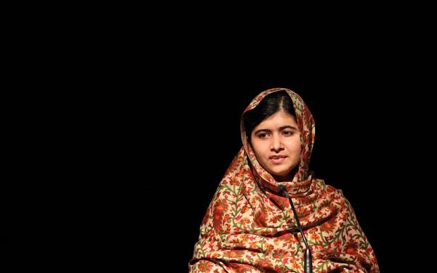 Malala_AFP