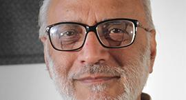 Ashok Gulati_non-hero_Shoumik Biswas/Catch News
