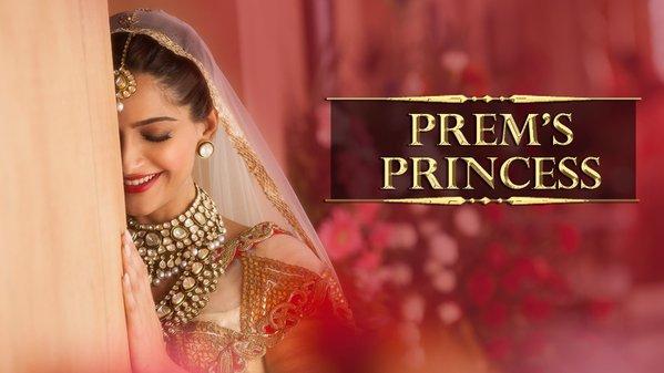 Sonam-Kapoor-PRDP-poster