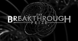 Breakthrough Prize_HERO
