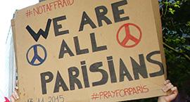 Immigrants in Paris_NON HERO_Getty Images